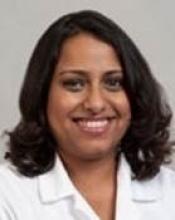 Debika Bhattacharya, MD