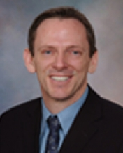 Michael R. Charlton, MD