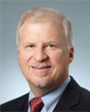 Gary L. Davis, MD