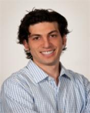 Jordan J. Feld, MD, MPH