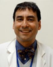 Marc G. Ghany, MD, MHSc