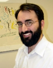 Theo Heller, MD