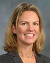Kristen M. Marks, MD