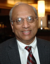 K. Rajender Reddy, MD