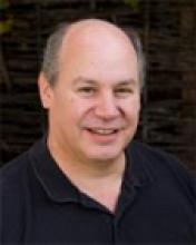 Michael S. Saag, MD