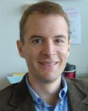 David L. Wyles, MD